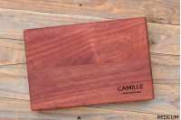Custom Chopping Board : Design your own : Enquiry